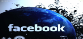 ISDO on Facebook